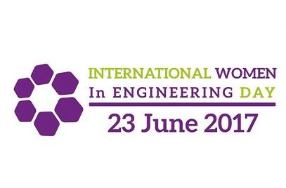 Cardiff Engineers Challenge Gender Stereotypes to Mark International Women in Engineering Day