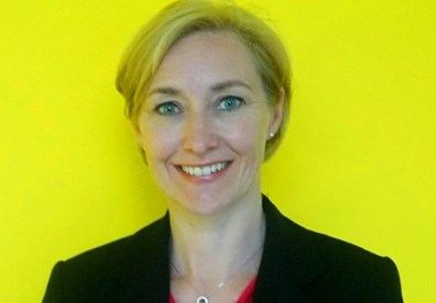 <strong>Exclusive Interview:</strong> Rhian Hayward MBE, Aberystwyth University