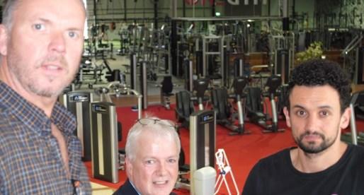 Major Investment for Newport Based One Gyms Ltd