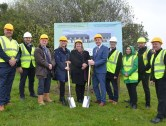 Partners Wanted to Help Council Build Hundreds of New Homes