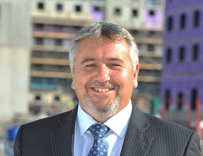 Tackling Skills Shortage in Wales' Electrical and Engineering Services