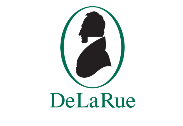 De La Rue and Hydro Join Forces to Clean up Wastewater