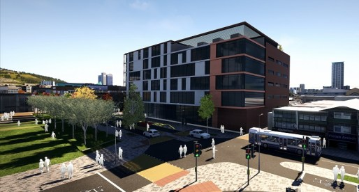 Swansea Bay City Deal Projects Recommended for Approval