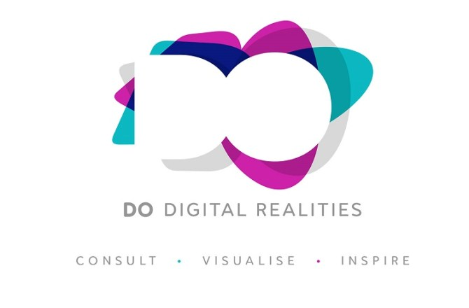 South Wales 3D Digital Agency Starts 2019 with a Bang