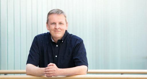 North Wales Disruptive Tech Firm Receives £2Million Investment