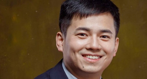 Welsh Lecturer to Speak at Leading Chinese Technology Forum