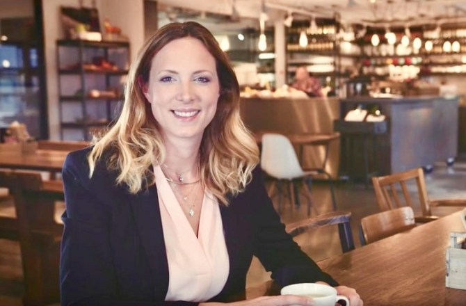 Exclusive Interview: Emma Smith, Co-Founder and CEO of Memberoo