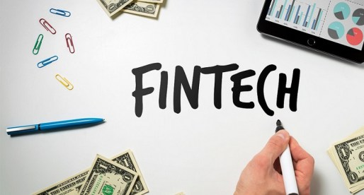 Keeping it Legal in the Fintech Sector