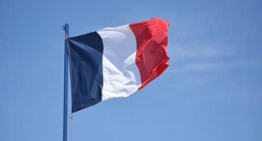 Wales France Business Forum Launched in Paris