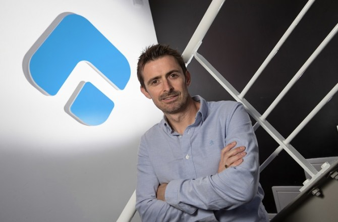 Cardiff-based thinkBooker Appointed to Deliver Online Booking Platform
