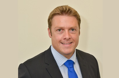 <strong>Exclusive Interview:</strong> Dr. Gareth Stockman, Marine Power Systems
