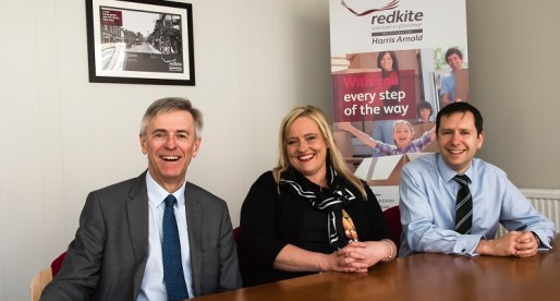 Redkite Announce the Acquisition Swansea Solicitors