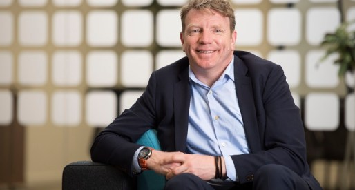 £20 Million Fund Launched to Support Wales Tech Businesses