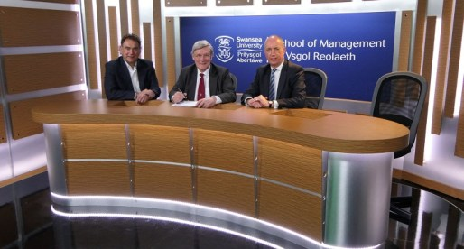 Swansea University Encourage Advancements in Cardiology