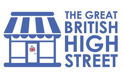 Great British High Street Awards Deadline Approaches