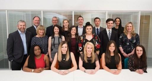 Cardiff Legal Firm Greenaway Scott Achieves 'Vital' Industry First