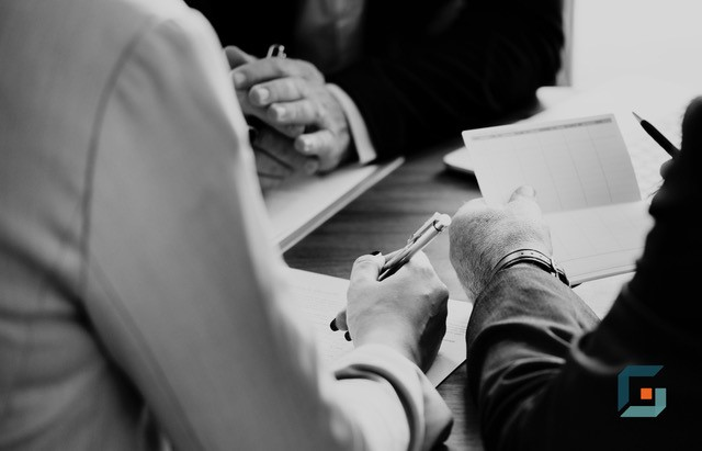 Note on the Termination of an Agency Agreement