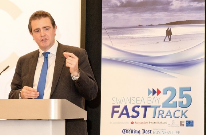Businesses Urged to Get a Handle on Cash Flow Management