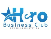 <strong>18th January – Cardiff</strong><br>Hero Business Club Session