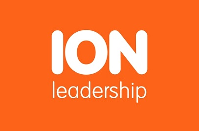 <strong>3rd May – Port Talbot</strong><br>The Leadership Conversation: Learning to Grow