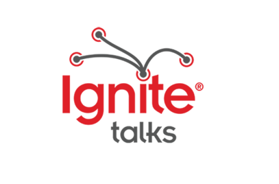 <strong>28th June – Cardiff </strong><br>Ignite Sessions