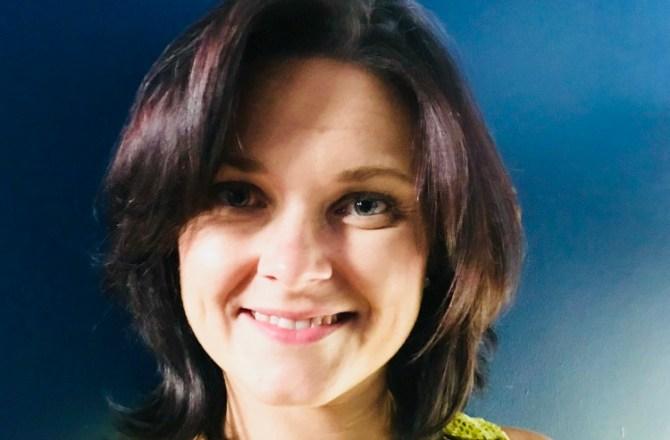 Louise Jones Joins Towergate as Specialist Development Executive