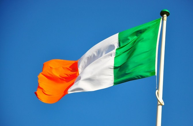 €1.7M Scheme is the Catalyst for Success for Irish and Welsh Businesses