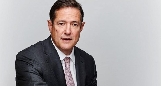 Barclays Announces £14bn Fund to Help UK SMEs