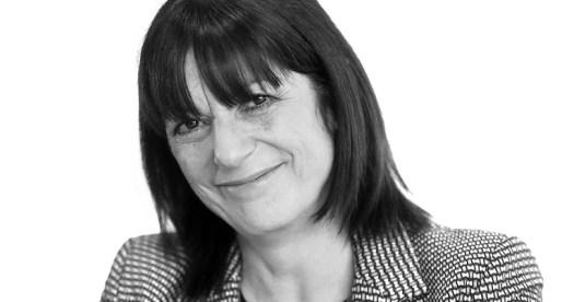 Home-Grown Workforce Key to Meeting Welsh Industry Skills Challenge