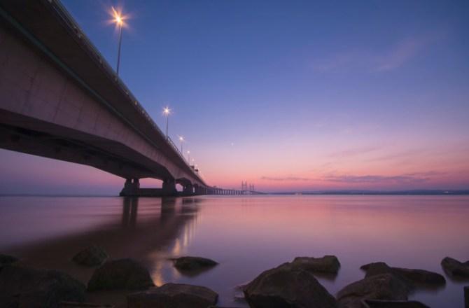 Severn Bridge Focus: South Wales Commercial Property Market