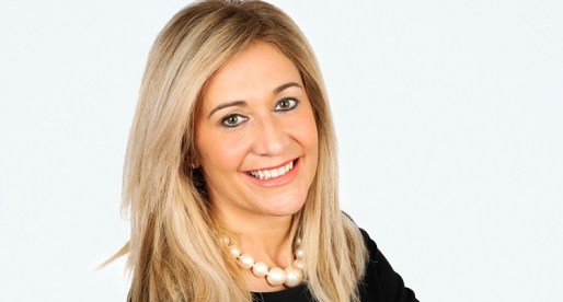 Family Law Expert Appointed to CJCH Solicitors Executive Board
