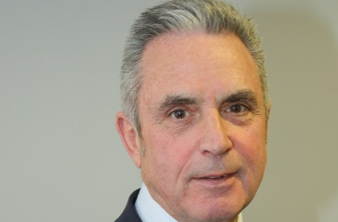 Non-Executive Director at Swansea Building Society Joins Business Club's Board