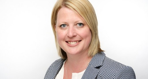 Business News Wales Meets Kate Pullen, NatWest's Head of Franchise