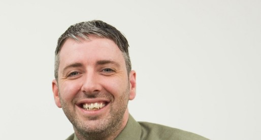<strong>Exclusive Interview:</strong> Lee Flavin, Founder of RateSwitch