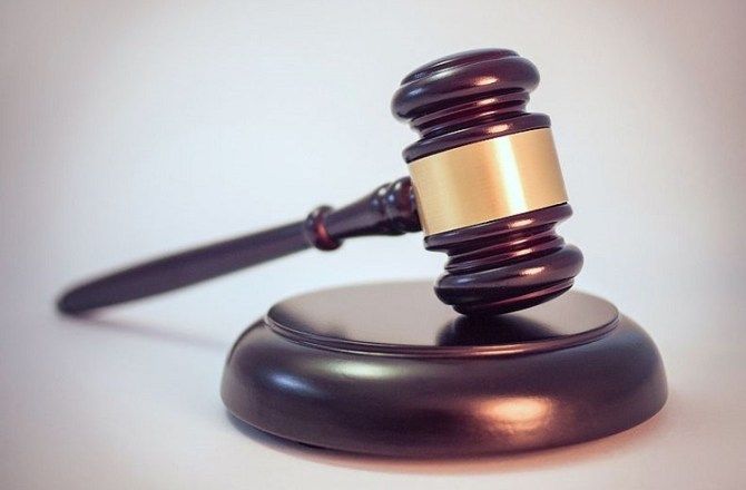 Do I Have to Allow an Employee to Go on Jury Service?