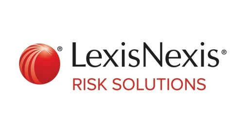 LexisNexis® Risk Solutions Teams up with Cardiff Women's Aid