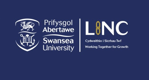 <strong>13th September – Swansea</strong><br>Funding for Research, Development &#038; Innovation in Wales