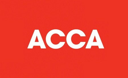 Global Standards More Important than Ever, Asserts ACCA