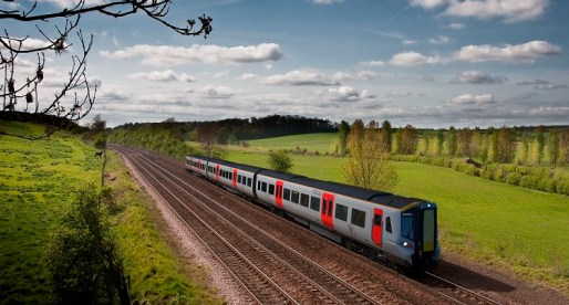 Transport for Wales to Open North Wales Business Unit