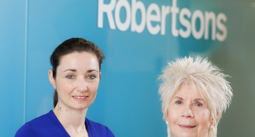 Wendy Hopkins Joins Leading Cardiff Law Firm Robertsons