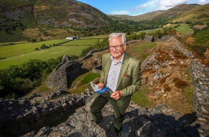 Tourism Funding to Build Better Destinations