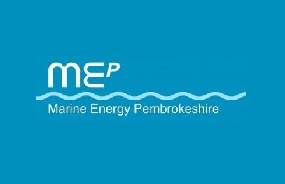 Marine Energy Pembrokeshire's Response to Tidal Energy Ltd.