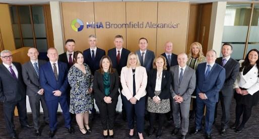 Baldwins Acquires Multi-Million Pound Welsh Firm