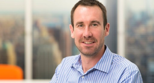Greenaway Scott Scoops Top Wales Dealmaker Awards