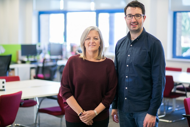 Welsh Innovators Celebrated in 2019 'Maserati 100' Index
