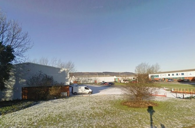 Purchase of Former Neath Factory to Create Significant Job Creation Potential