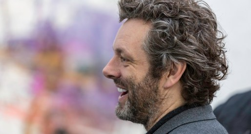 Michael Sheen Looking for New Challengers to Win Welsh Social Enterprise Awards