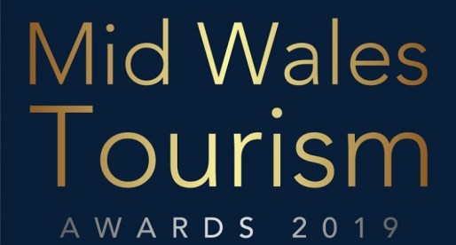 Inaugural Mid Wales Tourism Awards Announced