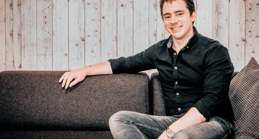 Cardiff-based Eco-Friendly Start-up Secures Over £770k in Funding
