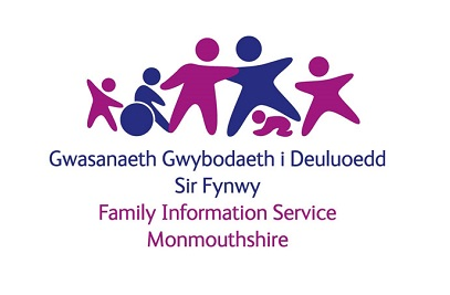 Monmouthshire's Family Information Service Launches New Look Website